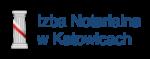 Izba notarialna Katowice